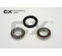 CX041 CX - купить в магазине запчастей по Украине