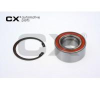 CX042 CX - купить в магазине запчастей по Украине