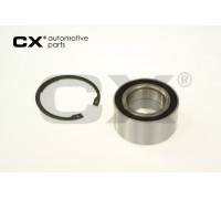 CX049 CX - купить в магазине запчастей по Украине