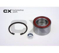 CX059 CX - купить в магазине запчастей по Украине