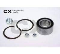 CX076 CX - купить в магазине запчастей по Украине