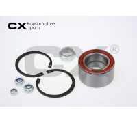 CX085 CX - купить в магазине запчастей по Украине