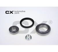 CX089 CX - купить в магазине запчастей по Украине