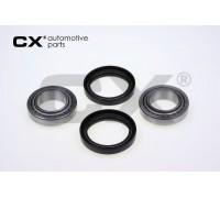 CX090 CX - купить в магазине запчастей по Украине