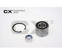CX102 CX - купить в магазине запчастей по Украине