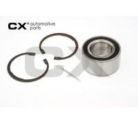 CX219 CX - купить в магазине запчастей по Украине
