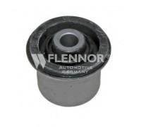 FL3932J FLENNOR - купить в магазине запчастей по Украине