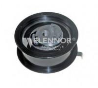 FS00903 FLENNOR - купить в магазине запчастей по Украине