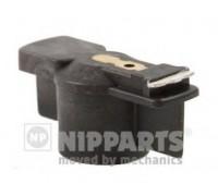 J5335002 NIPPARTS - купить в магазине запчастей по Украине