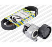 KA85510 SNR - купить в магазине запчастей по Украине