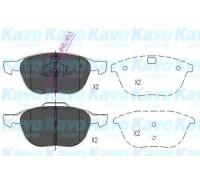 KBP4513 KAVO PARTS - купить в магазине запчастей по Украине