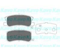 KBP5515 KAVO PARTS - купить в магазине запчастей по Украине