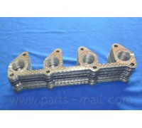 P1MC007 PARTS-MALL - купить в магазине запчастей по Украине