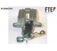 RX389822A0 FTE - купить в магазине запчастей по Украине