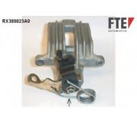 RX389823A0 FTE - купить в магазине запчастей по Украине