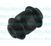 SCR1009 KAVO PARTS - купить в магазине запчастей по Украине