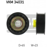 VKM34031 SKF - купить в магазине запчастей по Украине