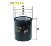 WL7134 WIX FILTERS - купить в магазине запчастей по Украине