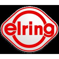 Товари производителя ELRING - можно приобрести в интернет-магазине АвтоТренд