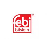 Товари производителя FEBI BILSTEIN - можно приобрести в интернет-магазине АвтоТренд