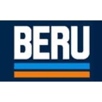Товари производителя BERU - можно приобрести в интернет-магазине АвтоТренд