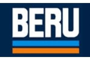 BERU (Германия)