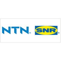 Товари производителя SNR - можно приобрести в интернет-магазине АвтоТренд