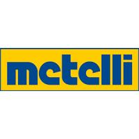 Товари производителя METELLI - можно приобрести в интернет-магазине АвтоТренд