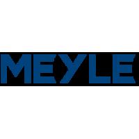 Товари производителя MEYLE - можно приобрести в интернет-магазине АвтоТренд