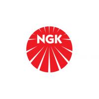 Товари производителя NGK - можно приобрести в интернет-магазине АвтоТренд