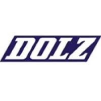 Товари производителя DOLZ - можно приобрести в интернет-магазине АвтоТренд
