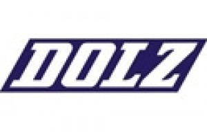DOLZ (Испания)