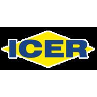 Товари производителя ICER - можно приобрести в интернет-магазине АвтоТренд