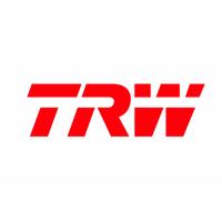 Товари производителя TRW - можно приобрести в интернет-магазине АвтоТренд