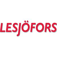 Товари производителя LESJÖFORS - можно приобрести в интернет-магазине АвтоТренд
