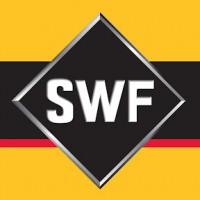 Товари производителя SWF - можно приобрести в интернет-магазине АвтоТренд