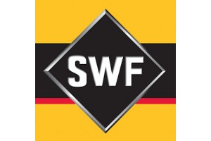 SWF (Германия)