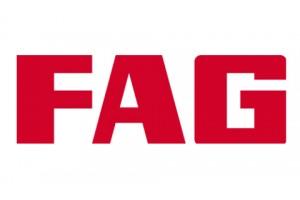 FAG (Германия)