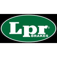 Товари производителя LPR - можно приобрести в интернет-магазине АвтоТренд