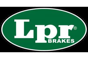 LPR (Италия)