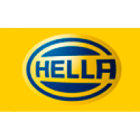 Товари производителя HELLA - можно приобрести в интернет-магазине АвтоТренд