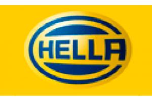 HELLA (Германия)