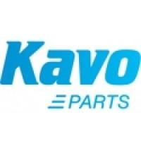 Товари производителя KAVO PARTS - можно приобрести в интернет-магазине АвтоТренд