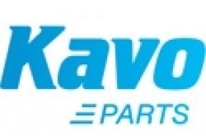 KAVO PARTS (Нидерланды)