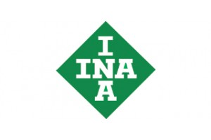 INA (Германия)