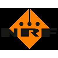 Товари производителя NRF - можно приобрести в интернет-магазине АвтоТренд
