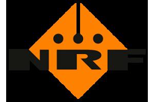 NRF (Нидерланды)