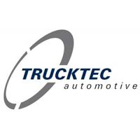 Товари производителя TRUCKTEC AUTOMOTIVE - можно приобрести в интернет-магазине АвтоТренд