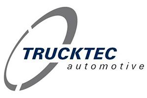 TRUCKTEC AUTOMOTIVE (Германия)