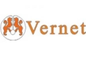 VERNET (Франция)